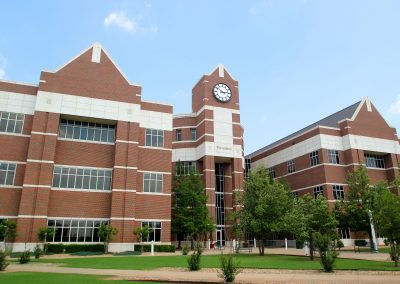 OCU Meinders School of Business
